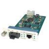 供应 瑞斯康达 RC952X-FXE1- 接口转换器