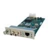 供应 瑞斯康达 RC906-EE1 协议转换器
