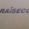 供应瑞斯康达 RC551E-GE-AC 千兆光电转换器