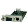 供应 瑞斯康达 RC602-FE-S2 光纤收发器