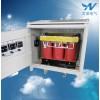 供应上海言诺SG三相隔离变压器380转415V