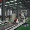 全焊式绕丝筛管焊接设备厂家