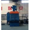 湛江喷砂机 厂家直销自动抛丸机 翻新除锈喷砂设备