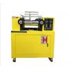 实验室小型开炼机  橡塑两用开炼机 电加热炼胶机