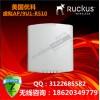 美国优科R510 虚拟控制器AP/9U1-R510-WW00