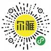 广州设计公司 广州画册设计公司 尔雅品牌策划公司