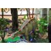 恐龙出租 侏罗纪