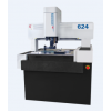 VIEW光学影像测量仪 Benchmark 624