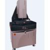 三维光学测量仪Pinnacle+Plus