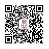 山西忻州2018成人学历成人高考报名正式开始