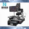 鼎华DH-G600光学三温区红外加热bga返修台