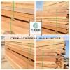 低价促销进口硬木澳大利亚贾拉木