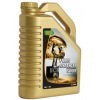 SN/CF 5W-40进口全合成汽车发动机机油