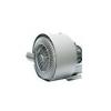 西门子高压鼓风机涡旋真空泵2BH1400-7AH16
