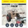 气炮枪、驻马店振宇协和公司新型游乐设备气炮-沙漠之鹰