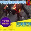 河北沧州水泥路表破损用华通水泥修补料
