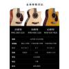 三门峡市 哪个位置有 吉他专卖店