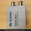 供应 华为协议转换器 Balun Box G.703