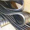 南充 300*8橡胶止水带 中埋式式多种规格