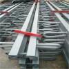 桥梁伸缩缝 型钢40/60/80型 可根据图纸加工