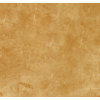大理石瓷砖地板砖防水耐磨仿古零售批发