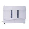 康奈尔BS-3U微量元素分析仪