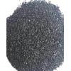 中山喷砂抛光磨料 一级金刚玉规格齐全大量供应