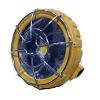 BZD1501-30Wled防爆灯