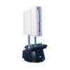 租售SNAP DM 200 一键式大视场影像测量仪