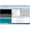 VMS 测量软件