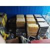 上海铸钢减速带生产供应商