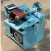 新款型电动坡口机 不锈钢楼梯扶手钢管磨口用
