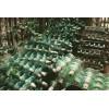 大量回收各种规格玻璃绝缘子支柱绝缘子复合绝缘子 陶瓷绝缘子