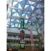 北京双成泰德商场购物中心饰品条幅电动提升机美陈升降机吊钩葫芦