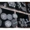 雅丽言铁氟龙棒,防静电铁氟龙棒,优质导电铁氟龙棒