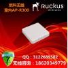 美国优科R300中小型办公室专用AP/RuckusR300