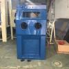 惠州喷砂设备 9070湿式喷砂机无尘喷涂 专业除锈