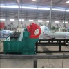 大型煤矿支护网机厂家优质全自动煤矿锚网焊网机价格