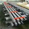 桥梁伸缩缝 GQF-F80模数伸缩缝厂家直销