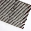 GES-316不锈钢焊条 A202不锈钢电焊条3.2/4.0