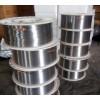 不锈钢药芯焊丝E410NiMoT1-4药芯焊丝