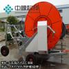 供应 卷盘式喷灌机   喷灌机  型号齐全 质量优良