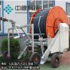 供应 卷盘式喷灌机   喷灌机  型号齐全 质量优