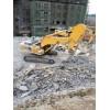 供应现代400挖掘机岩石臂,改装钩机岩石臂的质量怎么样