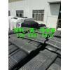 扬州≮屋顶绿化阻根板≯防根穿刺排水板【质优价廉