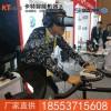 VR单车价格 逼真的虚拟现实体验 健康骑行生活单车