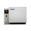 液化石油气中二甲醚检测仪