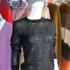汕头高端马海毛 台湾织造羊毛马海毛混纺纱供应商
