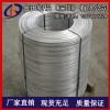 1050铝线,5052高塑性螺丝铝线/3003调直铝线