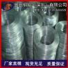 高品质1100铝线-6063铆钉铝线,优质5052铝线